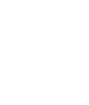 Melanie Carter Family Law